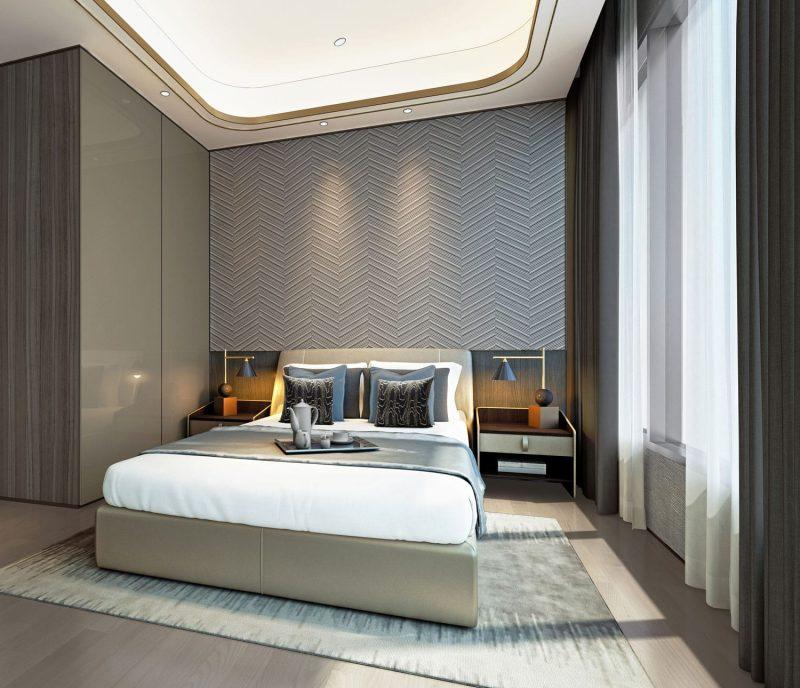 2Bedroom-Bedroom_save-for-web
