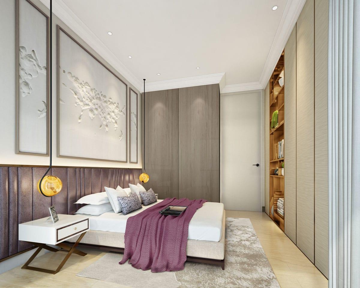 3Bedroom-Bedroom-02-edit-save-for-web