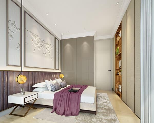 3-Bedroom-Arumaya-Residences-600px