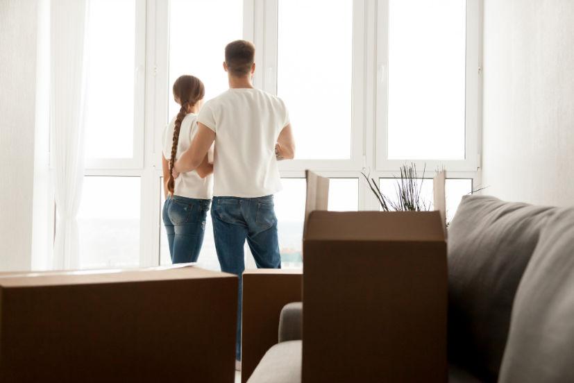 tips pilih apartemen di jakarta selatan