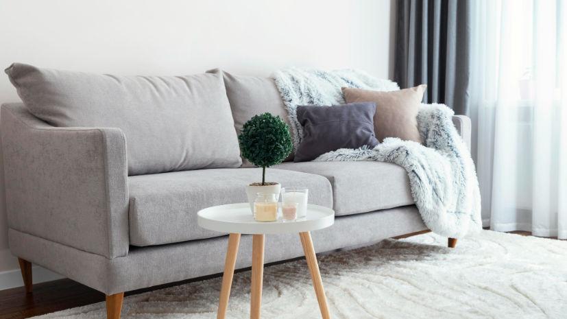 beautiful-interior-room-design-concept
