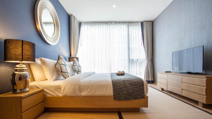 interior-design-bedroom-pool-villa-with-bright-space