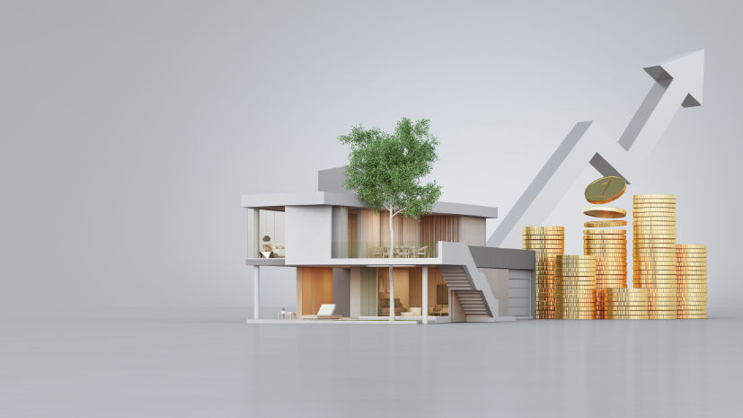 modern-house-concrete-floor-with-white-copy-space-real-estate-sale-property-investment-concept