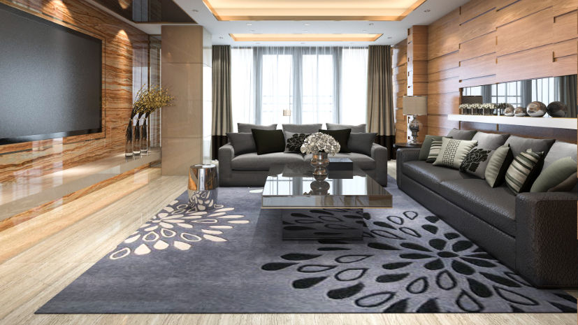3d-rendering-luxury-modern-living-room-with-leather-sofa