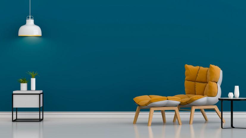 interior-design-living-area-reception-with-armchair